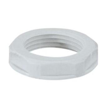 Presetupa Plastic IP55 PG36 - 096827 - 3245060968274