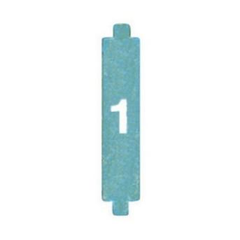 Pin configurator 1 - 3501/1 - 8012199675992