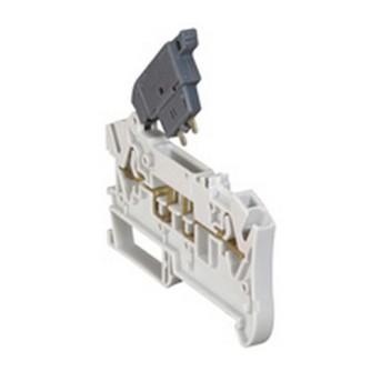 037281 Viking3 Bl Resort P6 2.5 F5x20 - 037281 - 3245060372811