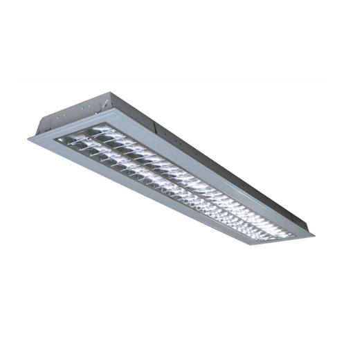 Corp de iluminat ALDPA INCASTRAT 2x14W T16 D.P.ALDPA INCASTRAT 2x14W T16 D.P.