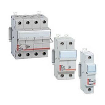 Lexic Port-Fuz Mod 1p 10x38 - 005818 - 3245060058180