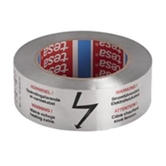 Banda adeziva de aluminiu - 19805076