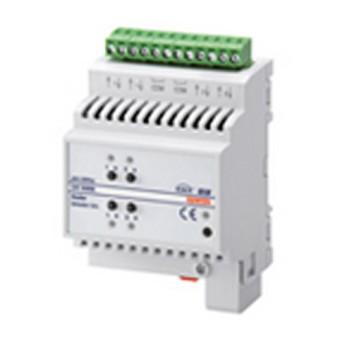 Actuator pentru motor 2 canale 4 module - GW90856 - 8011564718531
