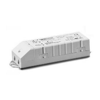 186077 EST 105 Electronic Transformer - 186077.82