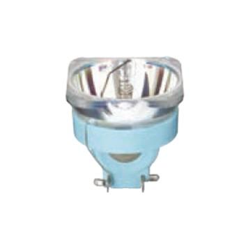 MSD Platinum 17 R - 928197305314 - 8718291767794