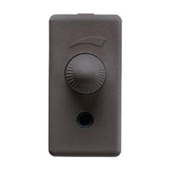 Variator rotativ 100-900W 230V SY/BK - GW21803 - 8011564129344