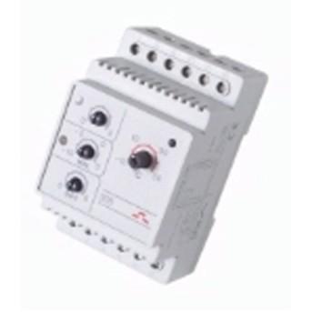 Devireg 316 Termostat universal, 16 A, senzor fir de temperatura - 140F1075