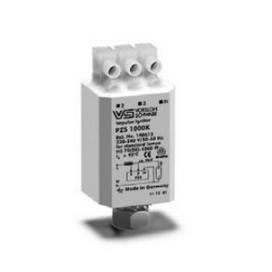Ignitor VS 250W-2000W MH - 140617