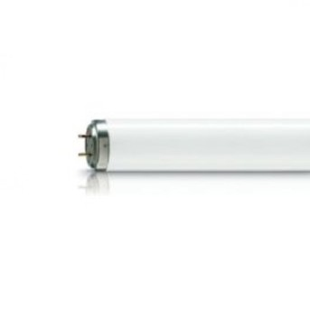 TL 120W/01 UV-B - 928035200101 - 8711500264831