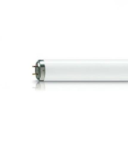 TL 40W/01 RS UV-B - 928011300101 - 8711500264749