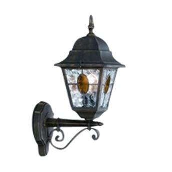 Aplica de exterior tip Felinar Oslo - 017280193 - 5412253666059 - 915000262001