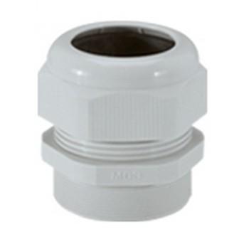 Presetupa Plastic IP55 ISO63 - 096809 - 3245060968090