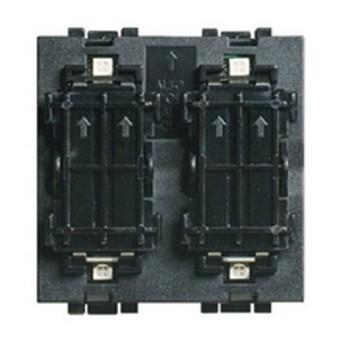 L4562 Amplificator 2 module fara placa - L4562 - 8012199726960