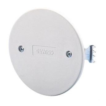 Capac doza rotunda 65mm - GW24218 - 8011564016699