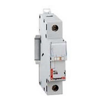 Suport Fuzibil 1p, 5x20 - 005800 - 3245060058005