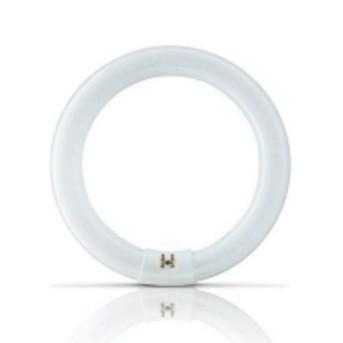 Tub fluorescent Philips Actinic BL TL-E 22W - 928026201005 - 8711500285133