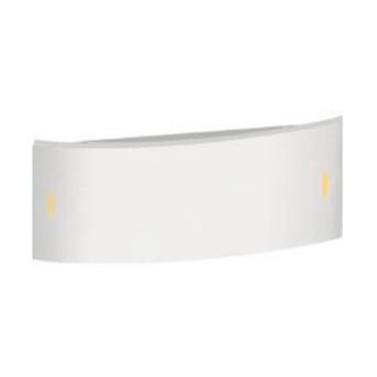 061732 Corp Iluminat Siguranta G5 8W Fluo - 061732 - 3245060617325