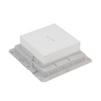 089632 Doza pentru pereti din beton 16/24M - 089632 - 3245060896324