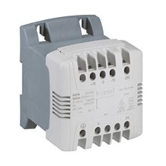 044212 Transformat Mono 230/24V 63 VA - 044212 - 3245060442125