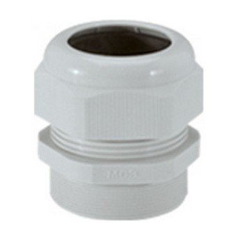 (384383) Presetupa Plastic IP55 ISO32 - 096806 - 3245060968069