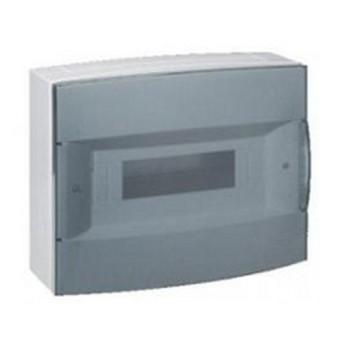 621082 Cofret PC 12 module, 1 rand, PT - 621082 - 3245066210827