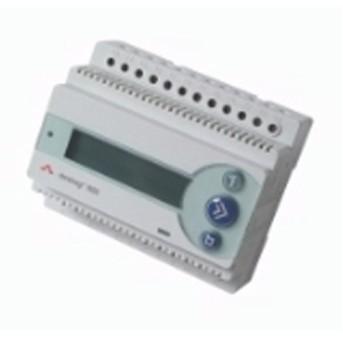 Devireg™850 Termostat + sursa de alimentare - 140F1085
