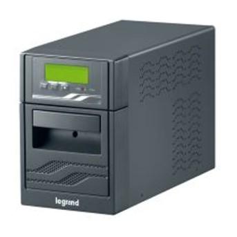 UPS Niky S, Line interactive S, 1.5 kVA IEC - 310020