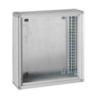 020104 Xl3 Cofret Metalic H750 - 020104 - 3245060201043