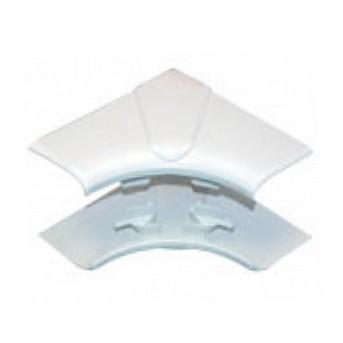 010606 DLP Unghi interior 50x150, 2 compartimente - 010606 - 3245060106065