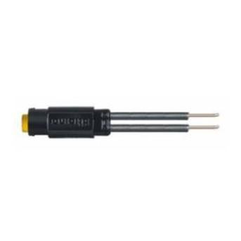 LL LED 230V Ambra - LN4742V230 - 8005543441855