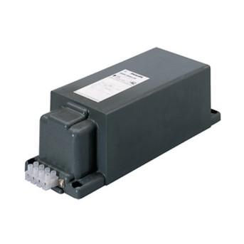 HID-HighPower BHD 2000 L76 380/400/415V 50Hz - 913700232103 - 8711500742766