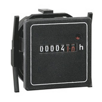 Contor Orar 200/240V 50hz - 049555 - 3245060495558