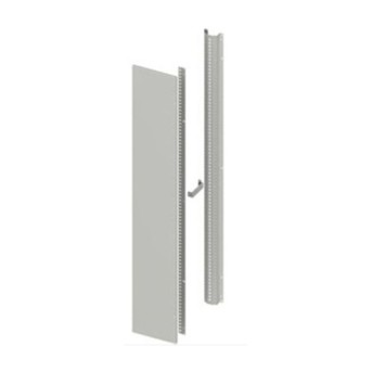 GW45085 Kit compartiment cablu 850x1200 - GW45085 - 8011564448797
