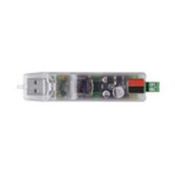 Interfata USB stick IP20 - GW90706S - 8011564795099