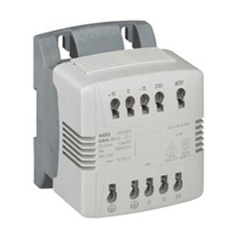 044201 Transformator Mono 230/400-24V 40VA - 044201 - 3245060442019