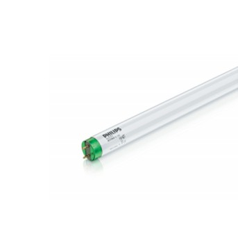 Tub fluorescent Philips MST Actinic BL TL-D 18W/10 - 928044601003 - 8727900927085