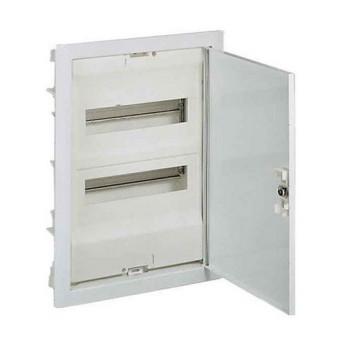 1d49nedbox00341 - 001431 Nedbox Cofret 12+2 Usa Otel