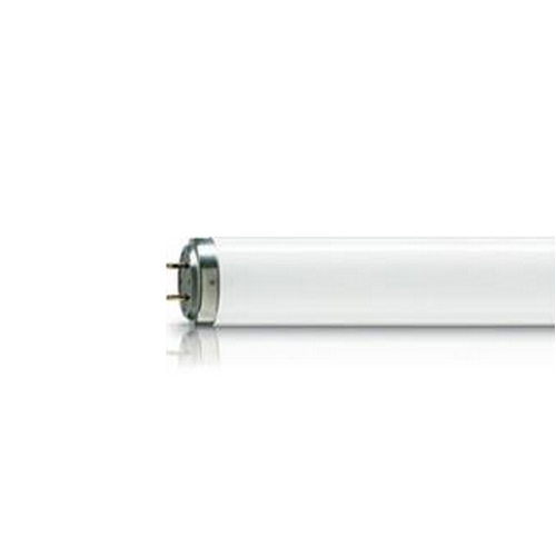 Tub fluorescent Philips TL 20W/33-640 - 871150071720740 - 8711500717207