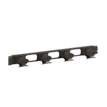 Organizator Patch Panel Metal - 046522 - 3245060465223