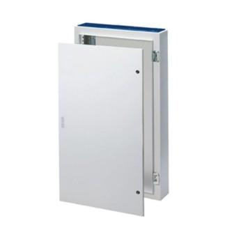 GW47043E Tablou metalic cu usa plina 1000x600x170 IP55 - GW47043E - 8011564251298