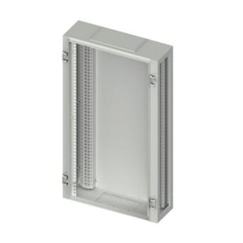 GW45065 Cutie distributie 850x1200x280 - GW45065 - 8011564448681