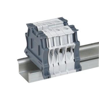 037510 Clema capat cu blocare 0.5-4mm - 037510 - 3245060375102