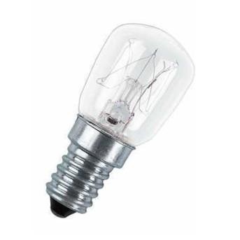 Special T26/57 CL 25W 230V E14 Frigider LDV - 4050300309637