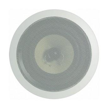 Difuzor pt tavan fals 100W 8ohm - L4566 - 8012199729855