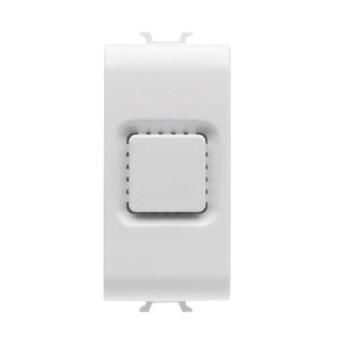 Sonerie 8VA 1 modul CH/WH - GW10607 - 8011564259461