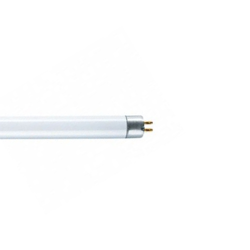 Tub fluorescent FH 14W/67 HE VS40 BL Albastru OSR - 4008321170781