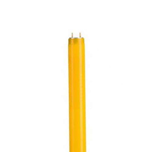 Tub fluorescent L 36W/62 YE Galben OSR - 4008321938008