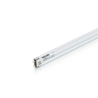 Tub fluorescent Philips Actinic BL TL-D 30W/10 - 928025401029 - 8727900804164