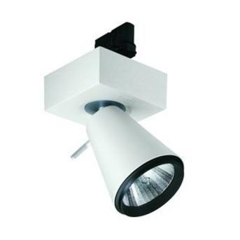 GD511B 1XSLED1700/930 PSR-E WB II WH-WH - 910500454160 - 8718291852216