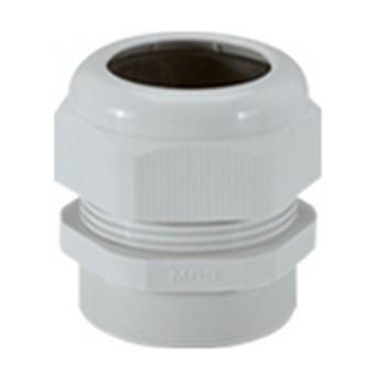 Presetupa Plastic IP55 ISO50 - 096808 - 3245060968083